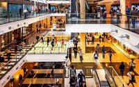 Retailers feel unable to keep up with demands of hyperadoptive consumers