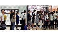 China reduz suas taxas de importação em moda e cosmética