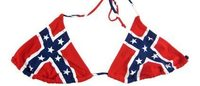 China's Alibaba to remove listings with Confederate flag imagery