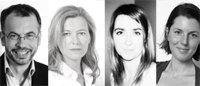 Sarenza: recrutement et réorganisation des équipes