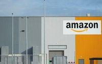 Amazon chega a acordo com autoridade alemã da concorrência