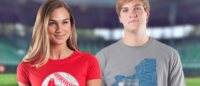 MLB and SustainU launch 100% recycled, sports-licensed apparel