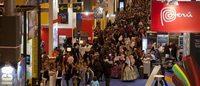 Michael Kors, Carolina Herrera y Purificación García, firmas confirmadas para Fitur Shopping
