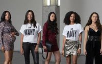 Rebecca Minkoff taps Australian platform Afterpay to attract younger shoppers