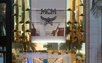 MCM pushes U.S. expansion with first Los Angeles flagship on Rodeo Drive