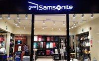 Samsonite abre una nueva tienda multimarcas en Lima