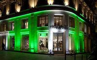 Marks & Spencer : vers une réduction de la voilure à l'international