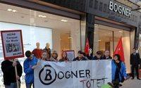 Bogner und das Deutsche Tierschutzbüro finden Dialogebene