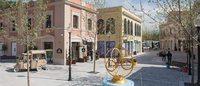 Value Retail inaugura la ampliación de La Roca Village tras invertir 30 millones