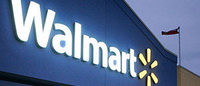 Walmart opens another Canadian Supercentre location