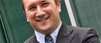 Lectra: Maurizio Sapio nouveau directeur commercial pour l'Italie