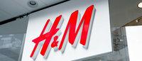 H&Mが日本でネット販売開始へ 2016年を計画