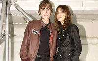 New Belstaff owner is Britain's richest man, Boohoo's Kane joins Rich List too