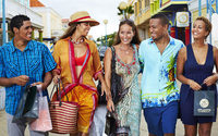 Los precios de la moda caen un 12% en 2017 al cierre del tercer trimestre