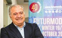 Futurmoda nombra a José Antonio Ibarra nuevo presidente del certamen de calzado