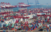 China posts strongest export growth in seven years in 2018 despite trade war