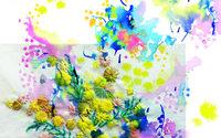 Carlin Creative trend bureau: Tendances motif PE 2018