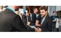 Salon des Entrepreneurs : AB Tasty explique sa stratégie de développement