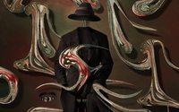 Yohji Yamamoto inaugura exposição de arte em Tóquio