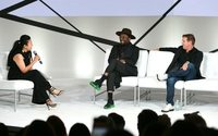 Fashion Tech Forum concludes first-ever LA edition