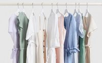 Active fashion to lead rebound in US apparel sales