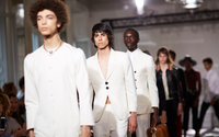 Schedule for London Fashion Week Men's released