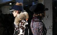 Desfiles masculinos: juventud y renovación en Milán