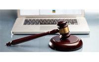 U.S. e-commerce fraudulent returns cost businesses $9 billion in 2012