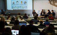 Les Fashion Tech Days dessinent les contours de l'usine du futur à Roubaix