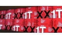Apre a Milano la XXI Triennale Internazionale