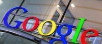 As 6 lojas on-line mais buscadas por brasileiros no Google