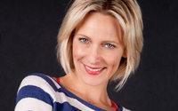 Show & Order : la fondatrice et dirigeante Verena Malta quitte le salon berlinois