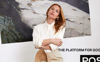 Graduate Fashion Week launches Considered Design Hub with Farfetch