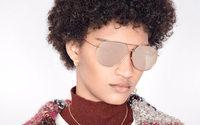Safilo скоро перестанет производить оптику под брендом Dior