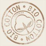C&A weltweit Nummer 1, wenn es um Bio-Baumwolle geht