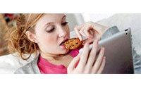 E-commerce: regulamentação dos 'cookies' custa 1.800 milhões de euros