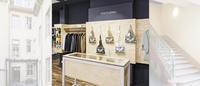 Mannheimer Textilerei nimmt Betrieb auf