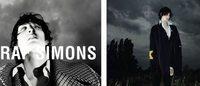 Raf Simons confía de nuevo en Willy Vanderperre para el otoño-invierno 2016