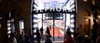 """""""Pour"""" ou """"contre"""" le travail de nuit : les salariés de Sephora Champs-Elysées voteront"""