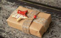 RTB House: Höhepunkt der Online-Weihnachtseinkäufe ist in Deutschland bereits vorbei