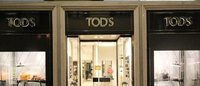 ISS tells Tod's shareholders to back share sale in Roger Vivier deal