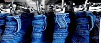 Nandan Denim targets 110 mn metres of fabric by Q1 FY17