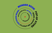 Wonder Room procura novas marcas