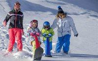 В Москве пройдет зимняя сессия выставки Sport Casual Moscow