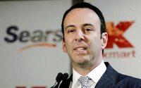Sears : Eddie Lampert soumet une nouvelle offre à cinq milliards de dollars