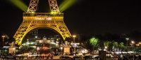 Parigi: la Federazione Francese della Moda sta lavorando a un piano strategico