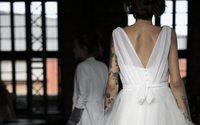 C&A entra en el mercado de las bodas