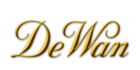 DE WAN