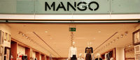 Spanish fashion chain Mango's profit falls 11 pct in 2014