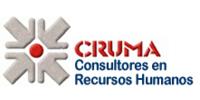CRUMA S.A.